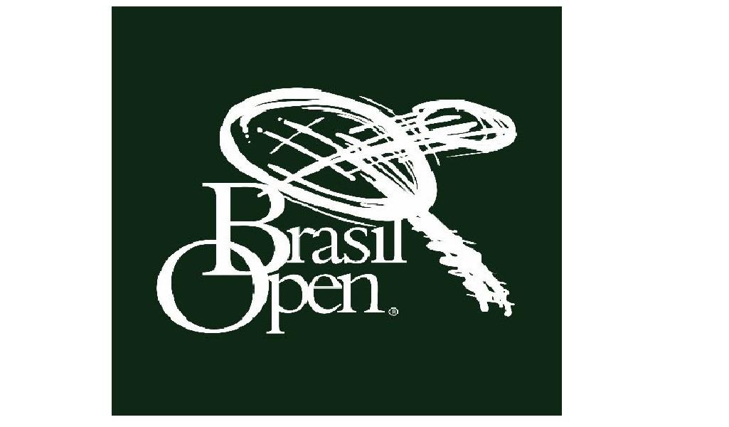 Sao Paulo - Brasil Open
