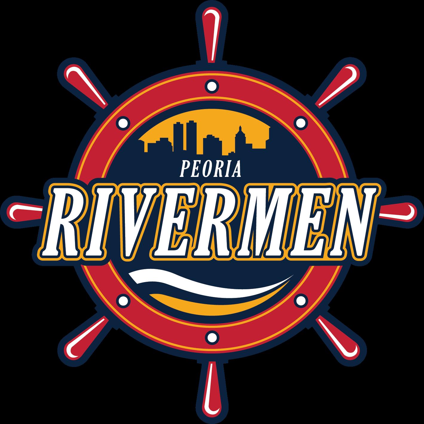Peoria Rivermen