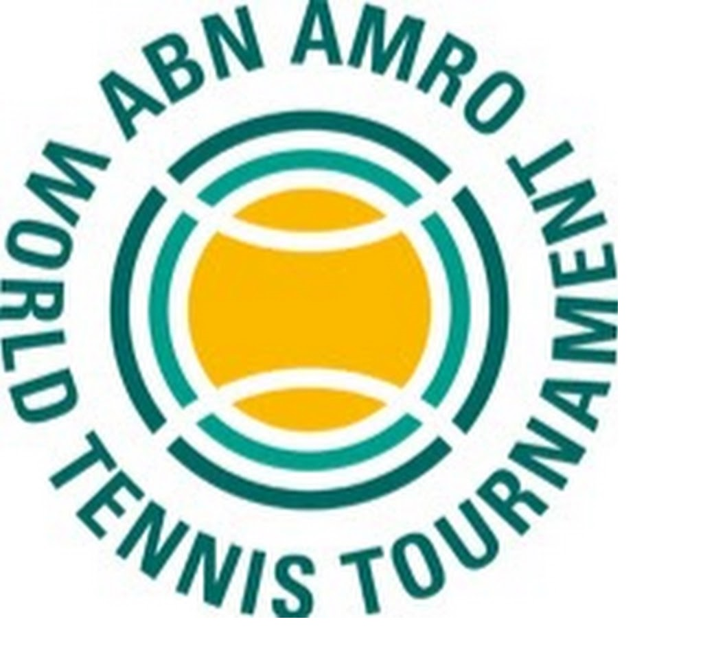 Rotterdam - ABN AMRO World Tennis