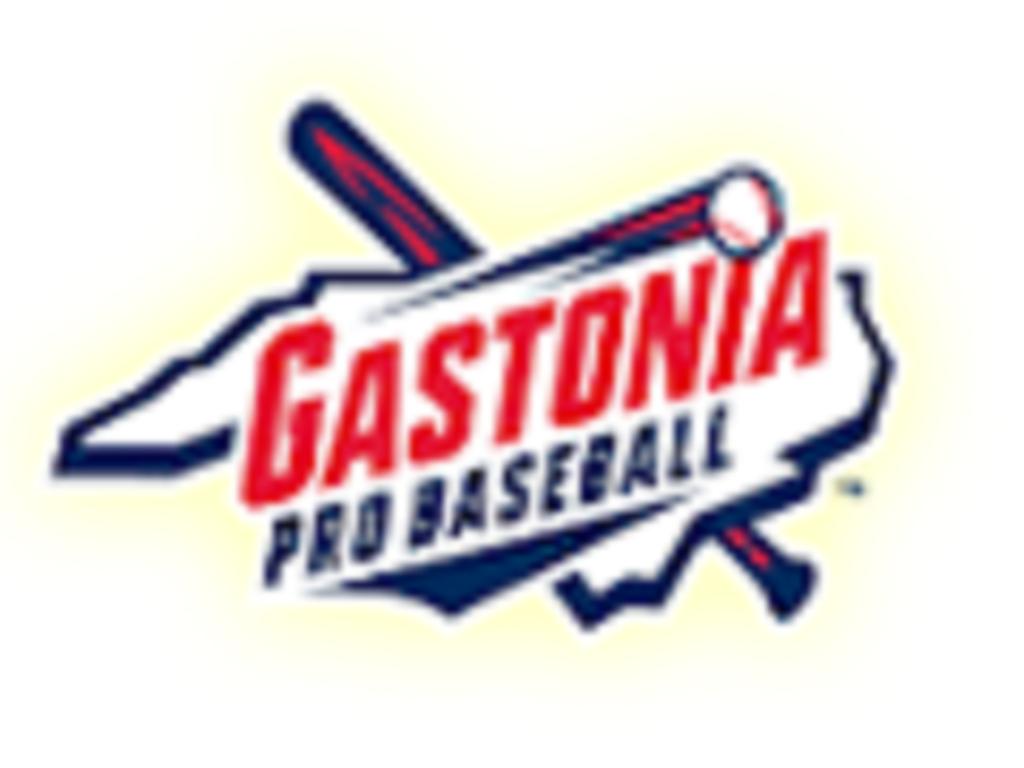 Gastonia Pro Baseball