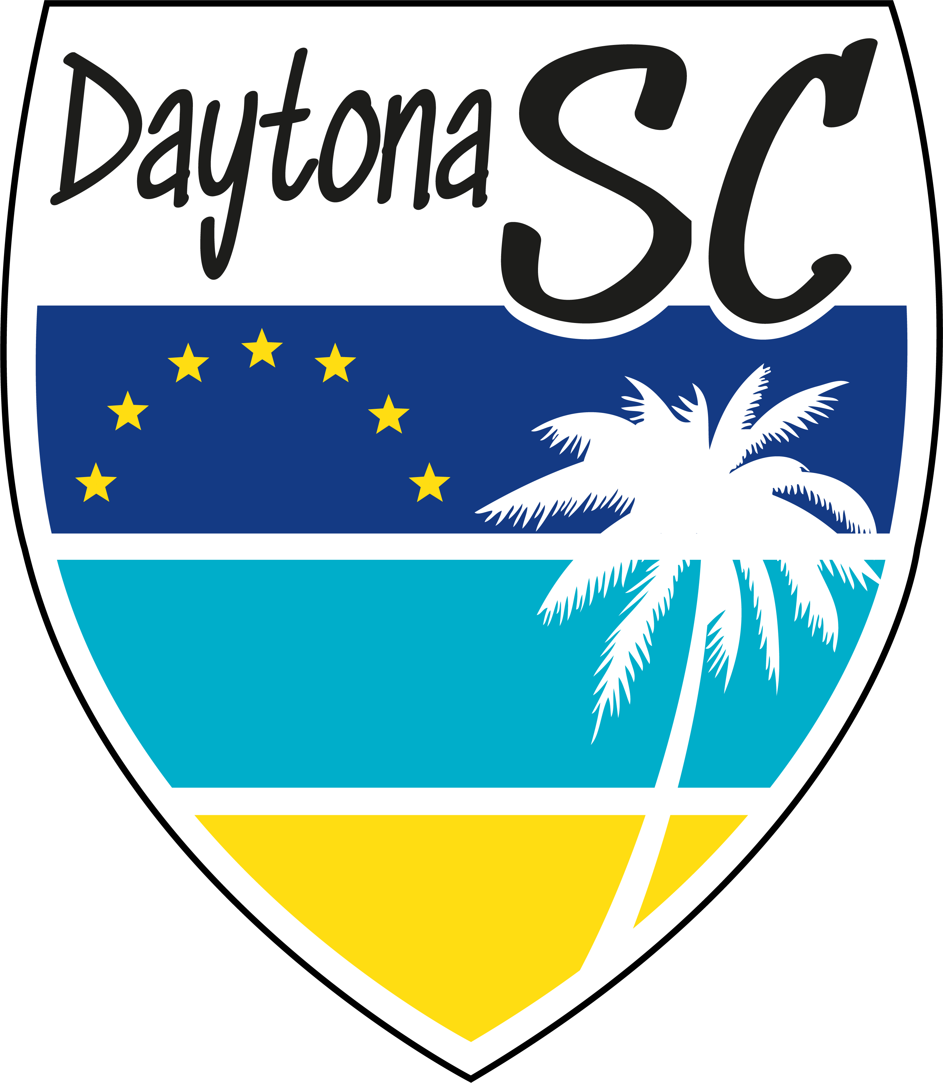 Daytona SC
