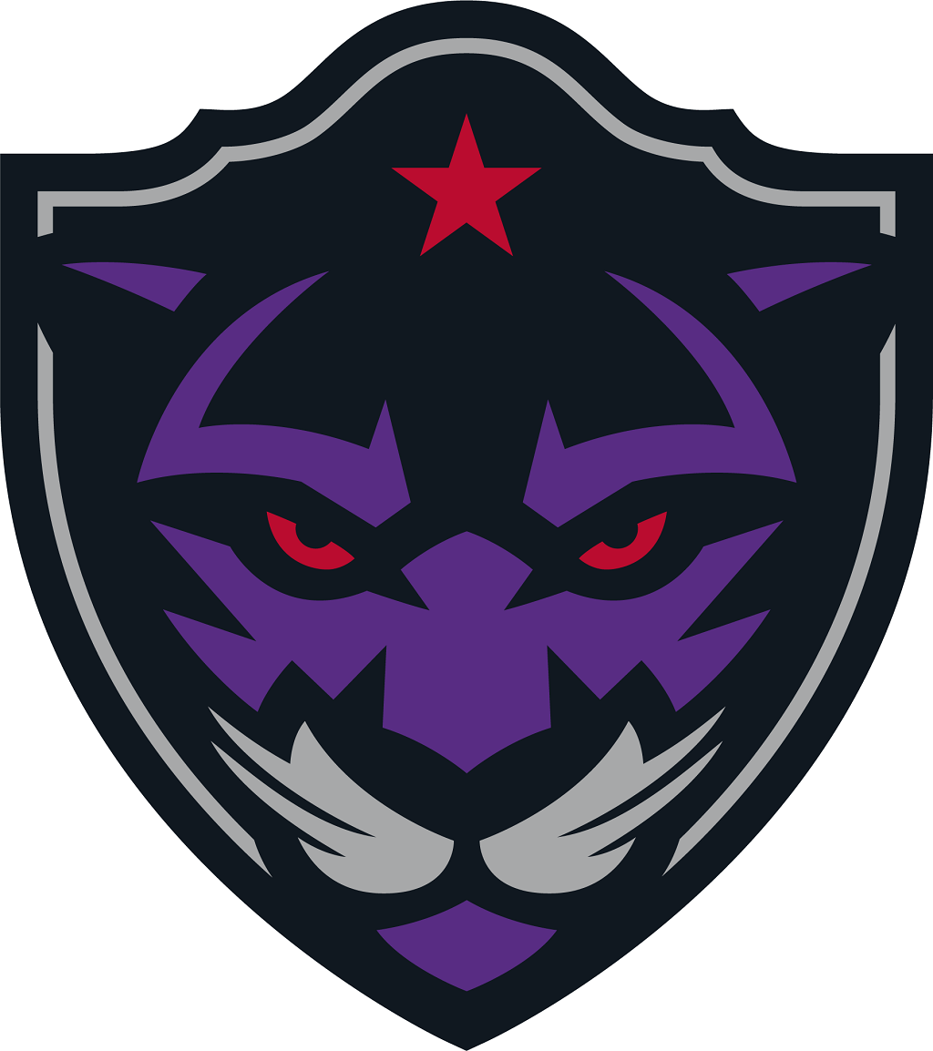 Panther City Lacrosse Club