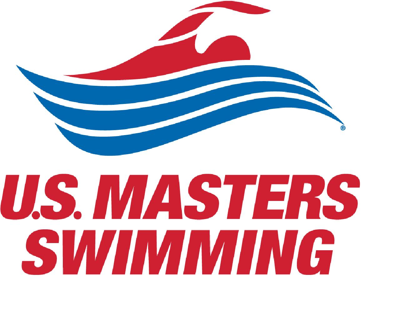 U.S. Masters Swimming