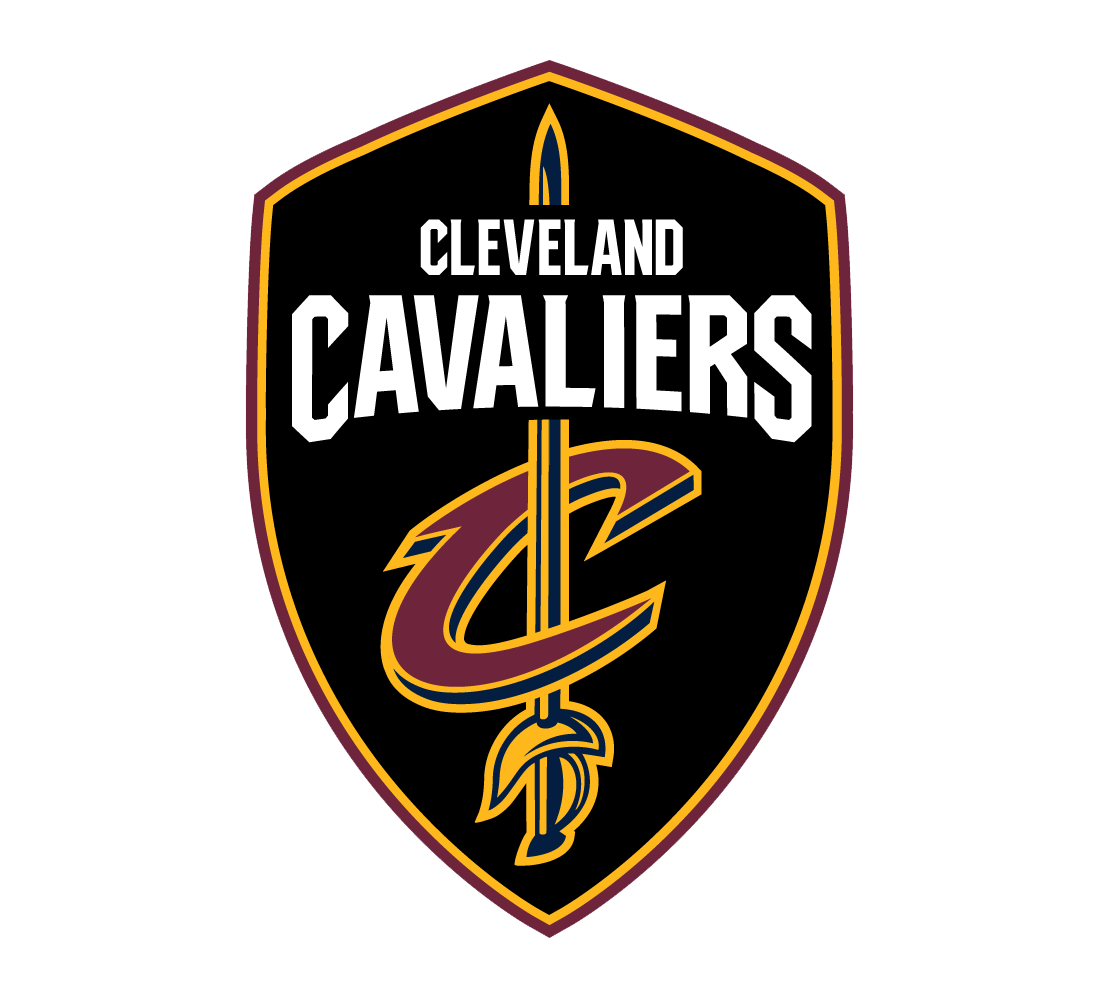Cleveland Cavaliers Family of Companies