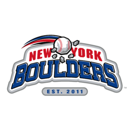 New York Boulders Baseball