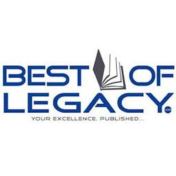 Best Of Legacy