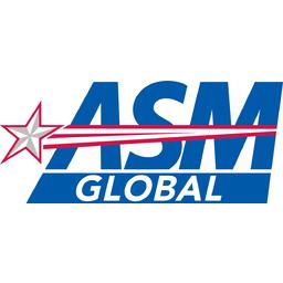 ASM Global - Koka Booth Ampitheatre