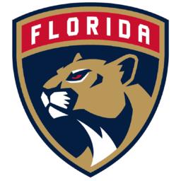 Florida Panthers Hockey Club, Ltd.