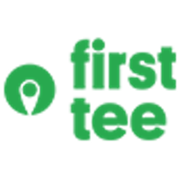 First Tee