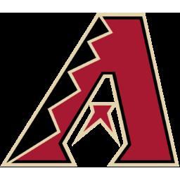 AZ Diamondbacks