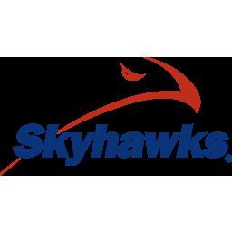 Skyhawks Sports Minnesota