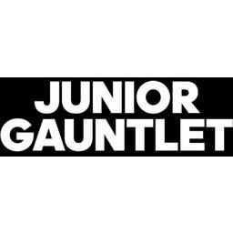 Adidas Jr. Gauntlet