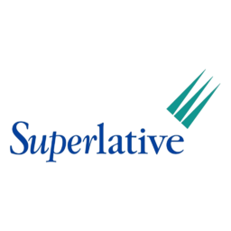 The Superlative Group
