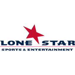 Lone Star Sports and Entertainment