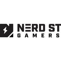 Nerd Street Gamers