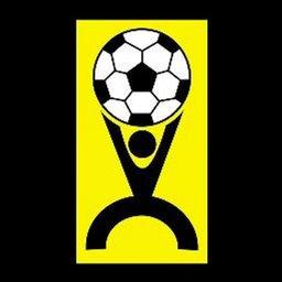 Maryland SoccerPlex