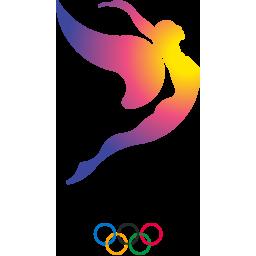 LA 2028 (Los Angeles Olympic Organizing Committee)