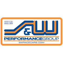 S&W Performance Group