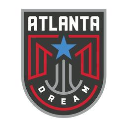 ATLANTA DREAM WNBA