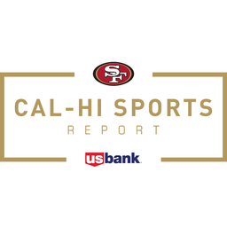 49ers CalHi Sports