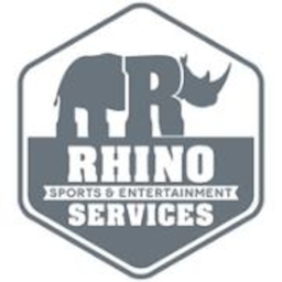 Rhino Sports and Entertainment Services