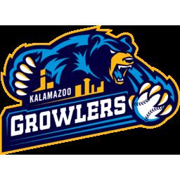 Kalamazoo Growlers
