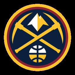 Denver Nuggets (Kroenke Sports & Entertainment)