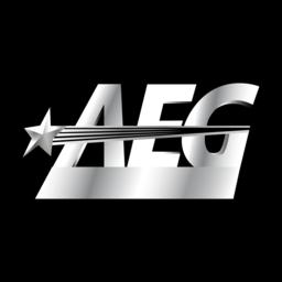 AEG Sports