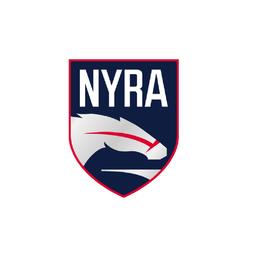 The New York Racing Association, Inc.