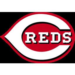 The Cincinnati Reds LLC