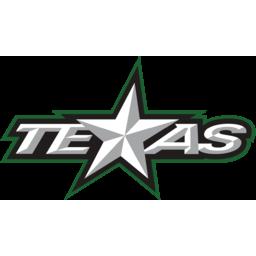 Texas Stars, LP