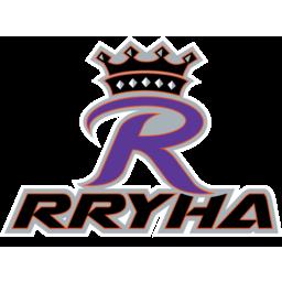 Reading Royals Youth Hockey Association