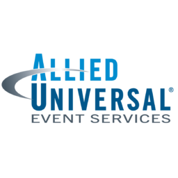 Allied Universal Event Services