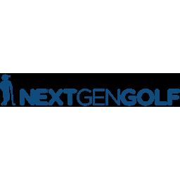 NextGenGolf, Inc.