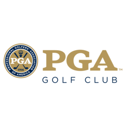 PGA Management Services