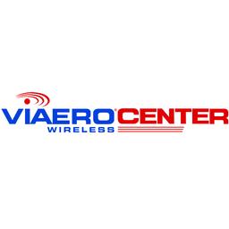 The Viaero Center and the Tri-City Storm