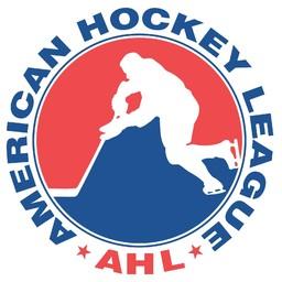 American Hockey League