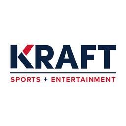 Kraft Sports + Entertainment