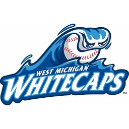 West Michigan Whitecaps