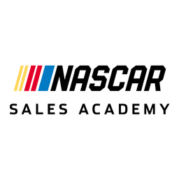 NASCAR Sales Academy