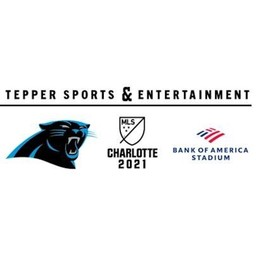 Tepper Sports & Entertainment