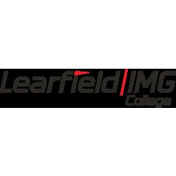 Learfield IMG College MMR / Sponsorship