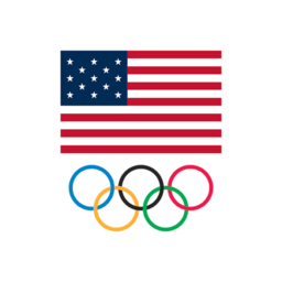 United States Olympic & Paralympic Committee