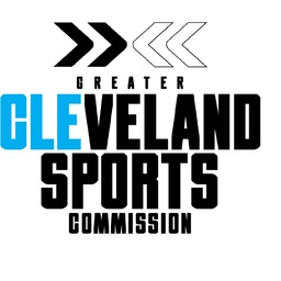 Greater Cleveland Sports Commission