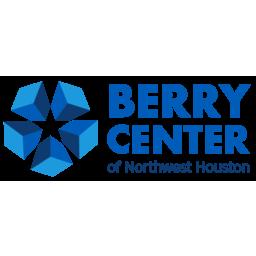 Berry Center
