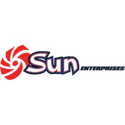 Sun Enterprise