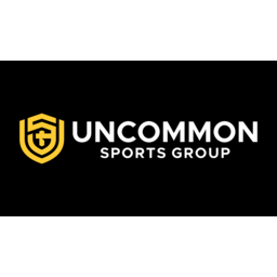 Uncommon Sports Group