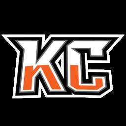 Kansas City Mavericks