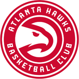 Atlanta Hawks and State Farm Arena