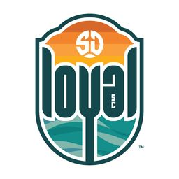 San Diego Loyal Soccer Club